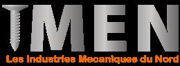I.ME.N : Les Industries Mécaniques du Nord